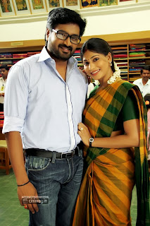 Vennila-Veedu-Movie-Stills