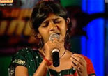 http://www.tubetamil.com/tamil-tv-shows/vijay-tv-shows/super-singer/super-singer-4/super-singer-deepthi-sings-unnai-kaanaatha-kannum.html