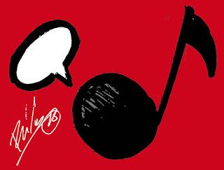 http://www.rtve.es/alacarta/audios/el-canto-del-grillo/canto-del-grillo-voz-alta-frikis/3186749/