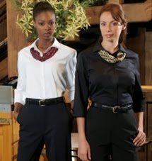 Sharper Uniforms