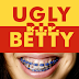R.I.P. (Recenserie In Peace) - Ugly Betty