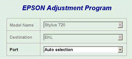 http://resetterprintersdownload.blogspot.com/2014/01/resetter-printer-epson-stylus-t20-t20e.html