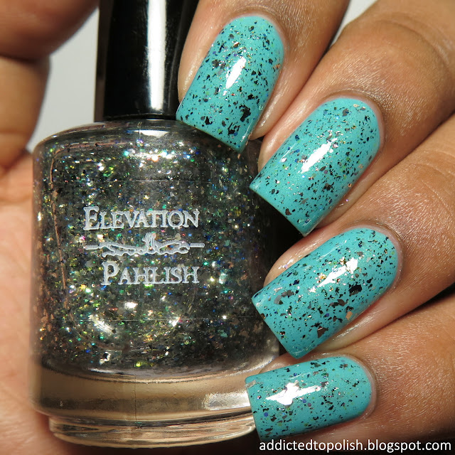 elevation pahlish the wayfarer venetian duo