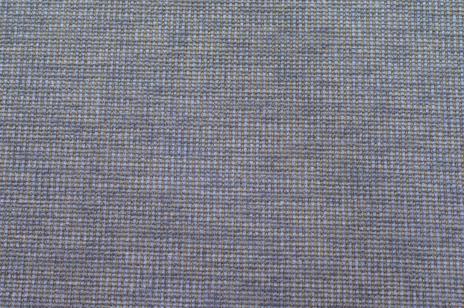 Outlet telas - Telas tapiceria sofas ...