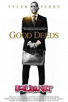 مشاهدة فيلم Good Deeds
