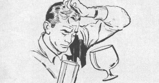 El tratamiento contra el alcoholismo voronezh el foro