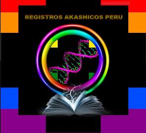 Registro Akashico  Peru