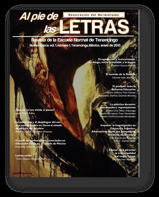 https://es.scribd.com/doc/253801291/Al-pie-de-las-LETRAS-Renovacion-del-Normalismo-No-1