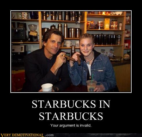 demotivational-posters-starbucks-in-star