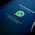 WhatsApp nos molestó otra vez: Volvió a dejarnos sin servicio