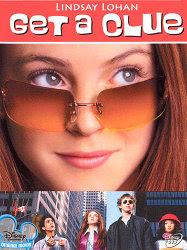 clue online free movie