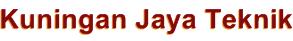 Kuningan Jaya Teknik 081319301912 - 087871711423