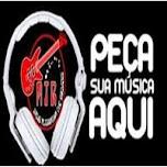CLIQUE ABAIXO PEÇA A SUA MUSICA