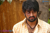 Chandamama Kathalu Movie Photos Gallery-thumbnail-2