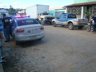 Polícia Civil De Bonfim Estoura Mais Uma Boca De Fumo e Apreende Cocaína