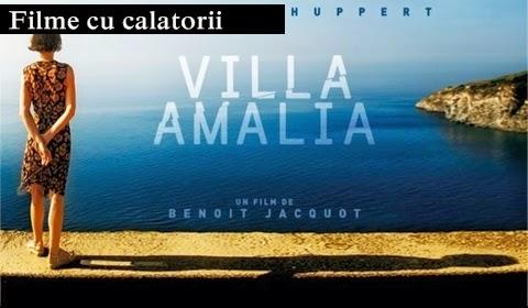 villa-amallia-poster