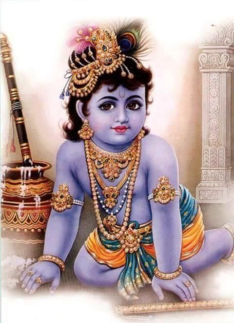 Krishna-bala.jpg