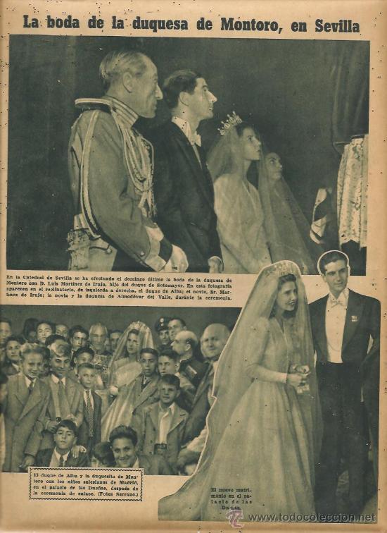 http://3.bp.blogspot.com/-vILMbZ-IPno/TdHQuYUXYSI/AAAAAAAABzk/cmmG2AKy53Y/s1600/duchess_alba_plastic_surgery_marriage_3.jpg