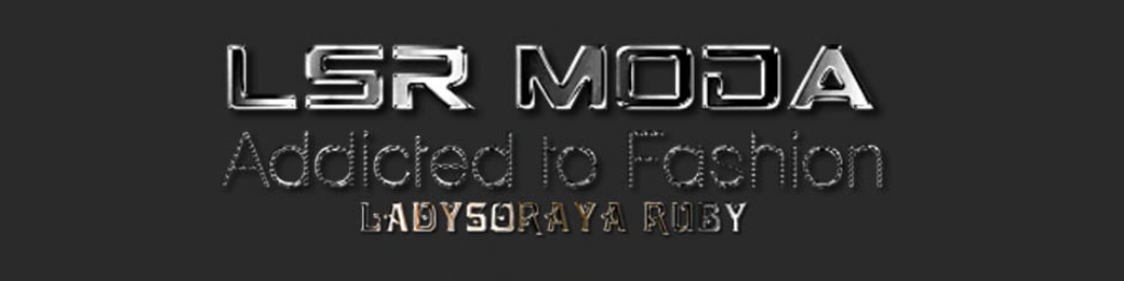 LRS MODA