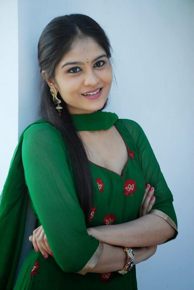 Aa Ante Amalapuram Tamil Free Mp3 Download - erogonoregon