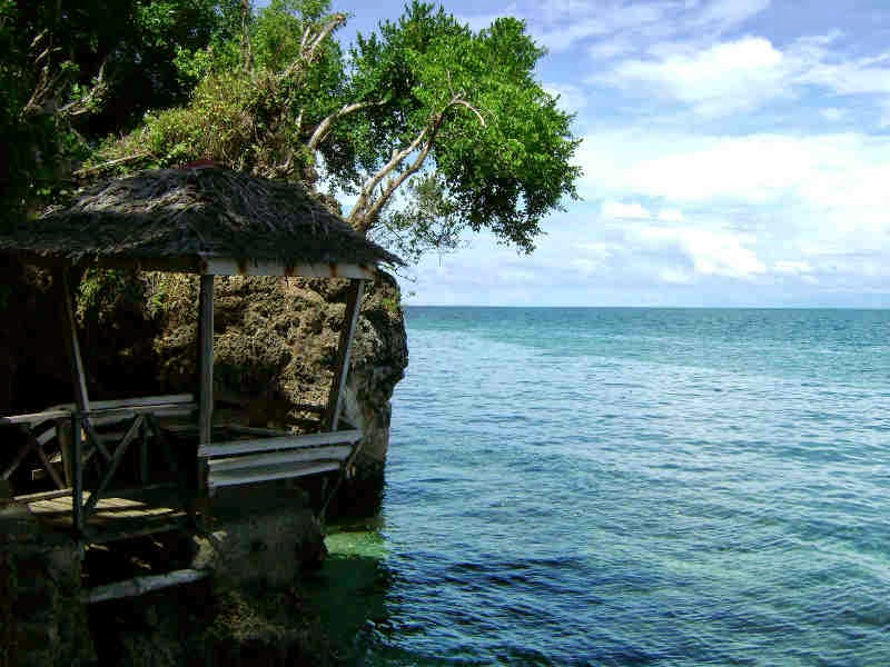 Carmen Blue Waters, Agusan del Norte