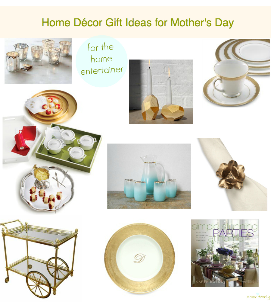 Home Design Image Ideas Home Gift Ideas