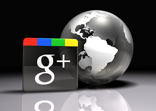 Cool Google+ SEO
