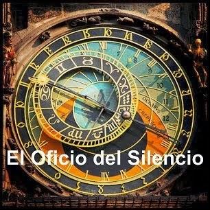 El Oficio del Silencio