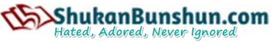 Shukan Bunshun