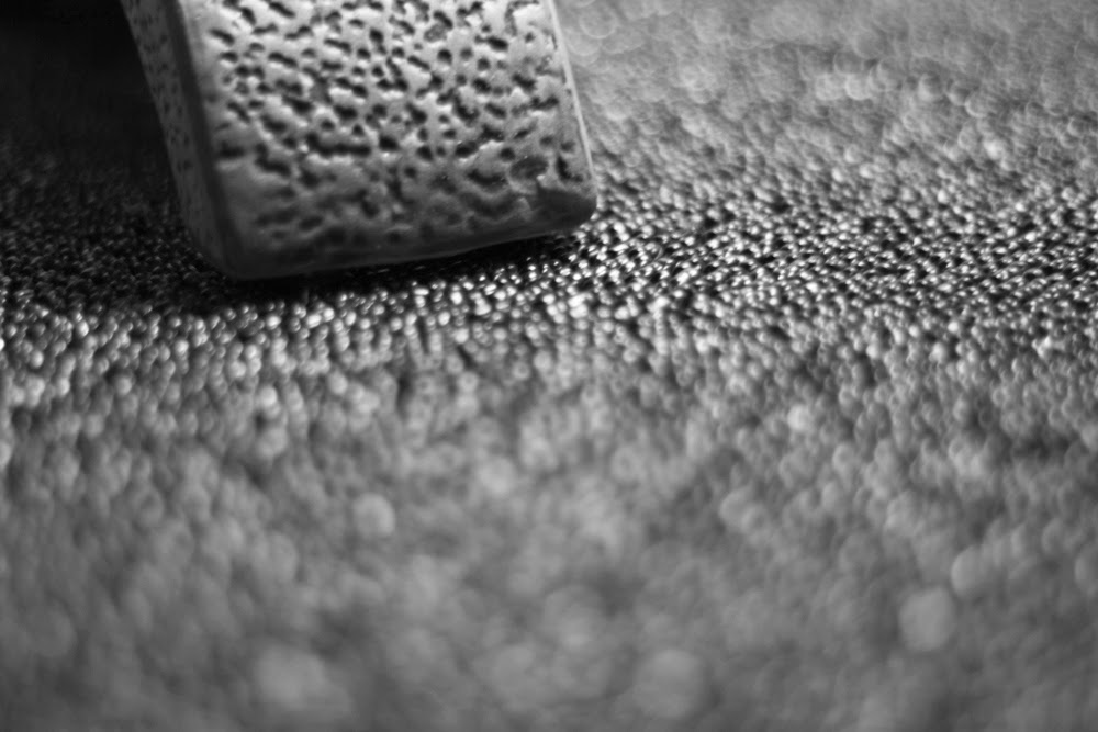 photography, blackandwhite, B&W, texture, DOF, aperture