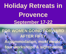 Provence Retreats