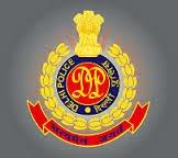 Delhi Police HC Syllabus