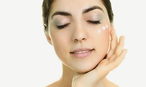 Tip para una piel suave