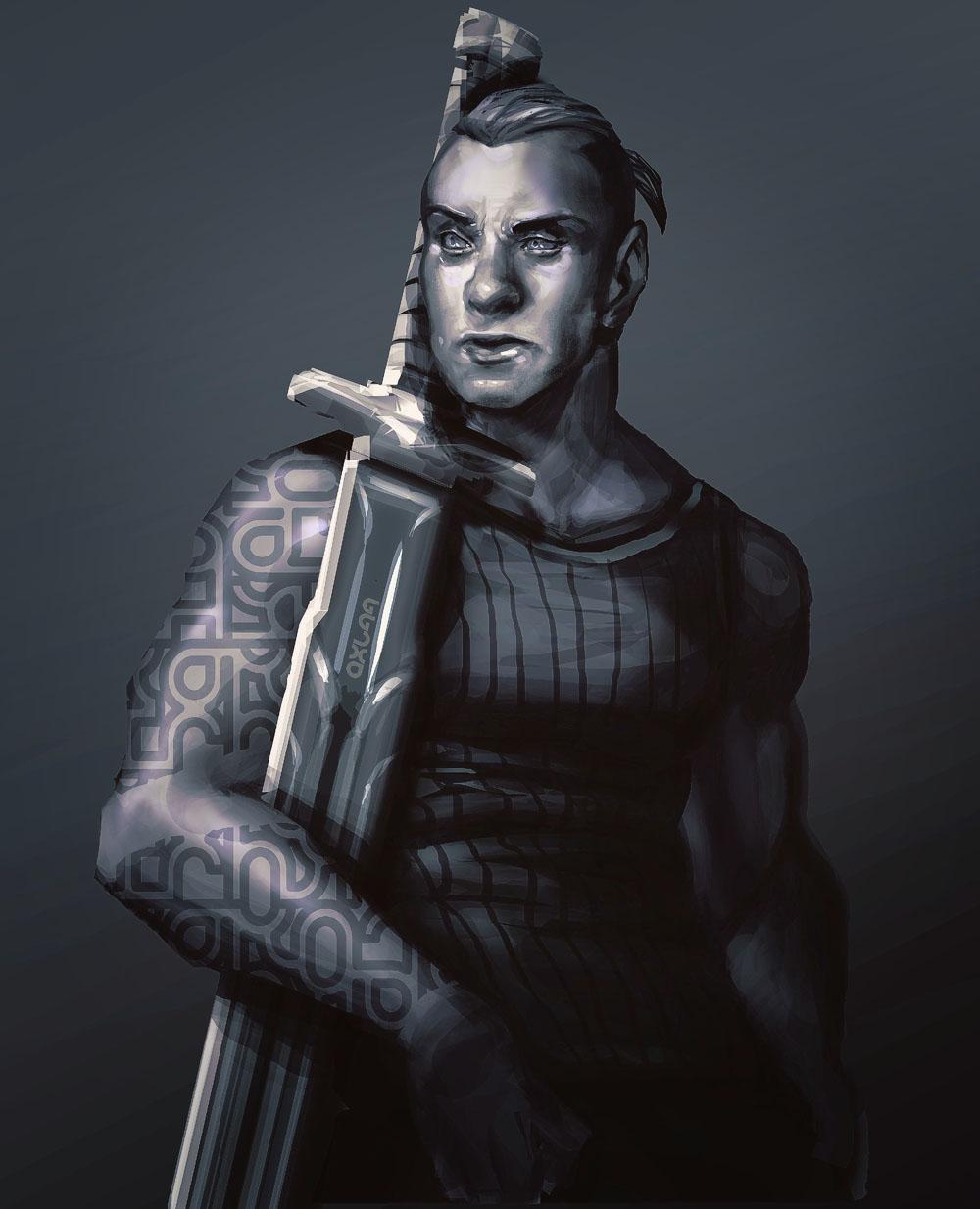 swordarm.jpg