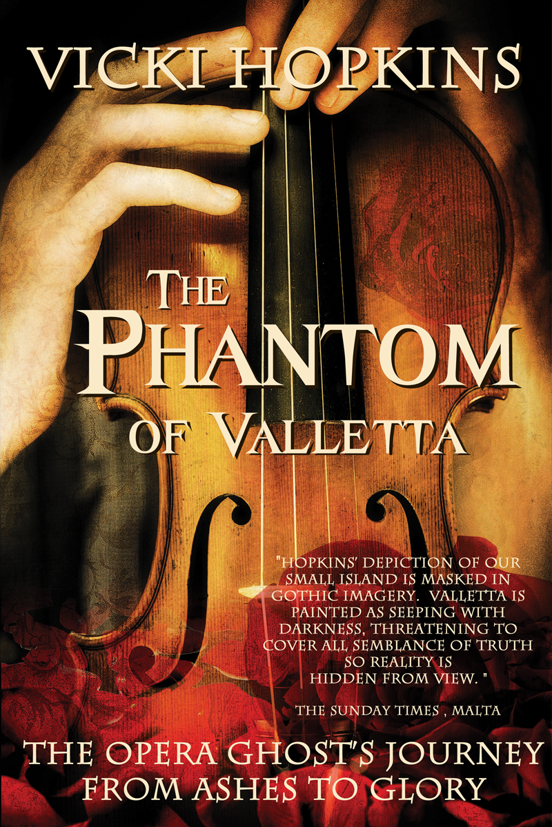 www.amazon.com/Phantom-Valletta-Vicki-Hopkins-ebook/dp/B004QTOI0Y