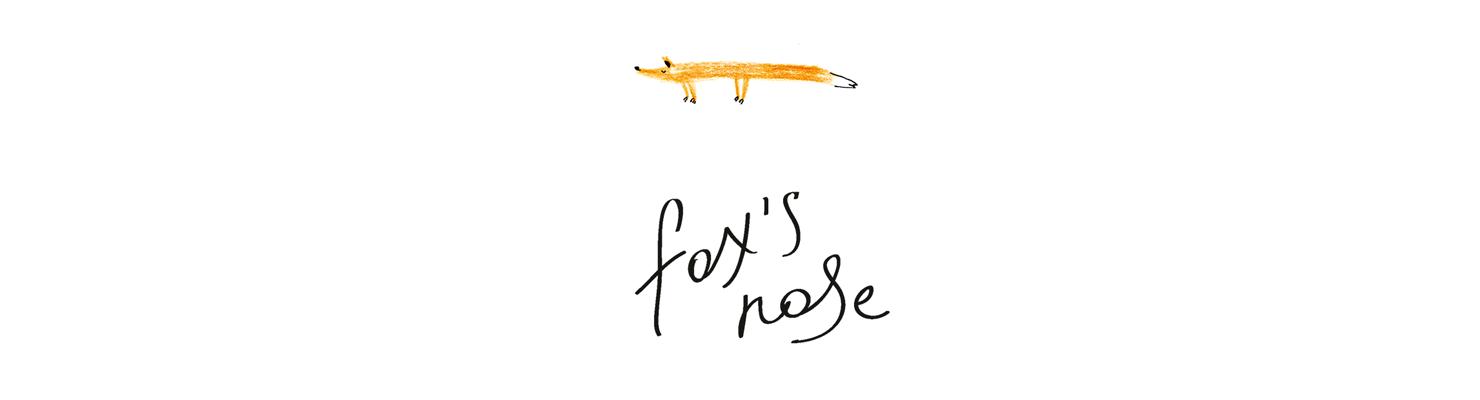 foxsnose