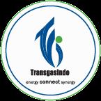 Transportasi Gas Indonesia