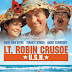 Disney Film Project Podcast - Episode 175 - Lt. Robin Crusoe, U.S.N.