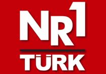 nr1 turk logo