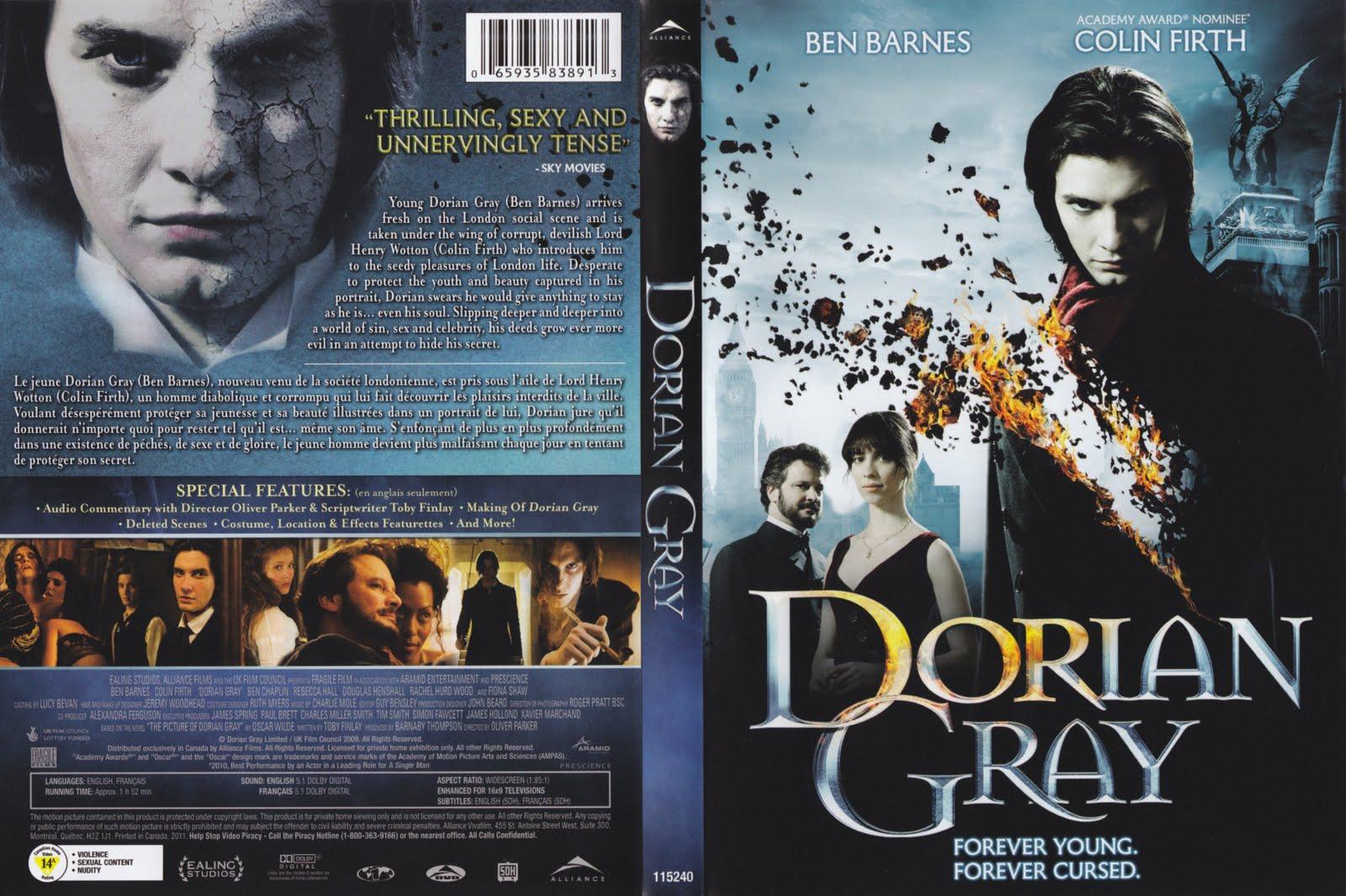 http://3.bp.blogspot.com/-vIWVEJkFFPA/TftX5grzcuI/AAAAAAAAAwY/G6yGPUQRLZ0/s1600/Dorian_Gray_R1-%255Bcdcovers_cc%255D-front.jpg