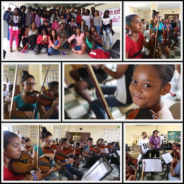 Niños-Orquesta-Sinfónica-Libre-Quibdó-Chocó-tendrán-primera-presentación-Teatro-Mayor-Julio-Mario-Santo-Domingo-Bogotá