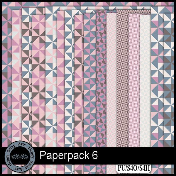 HSA_PaperpackVol6_pv1_01