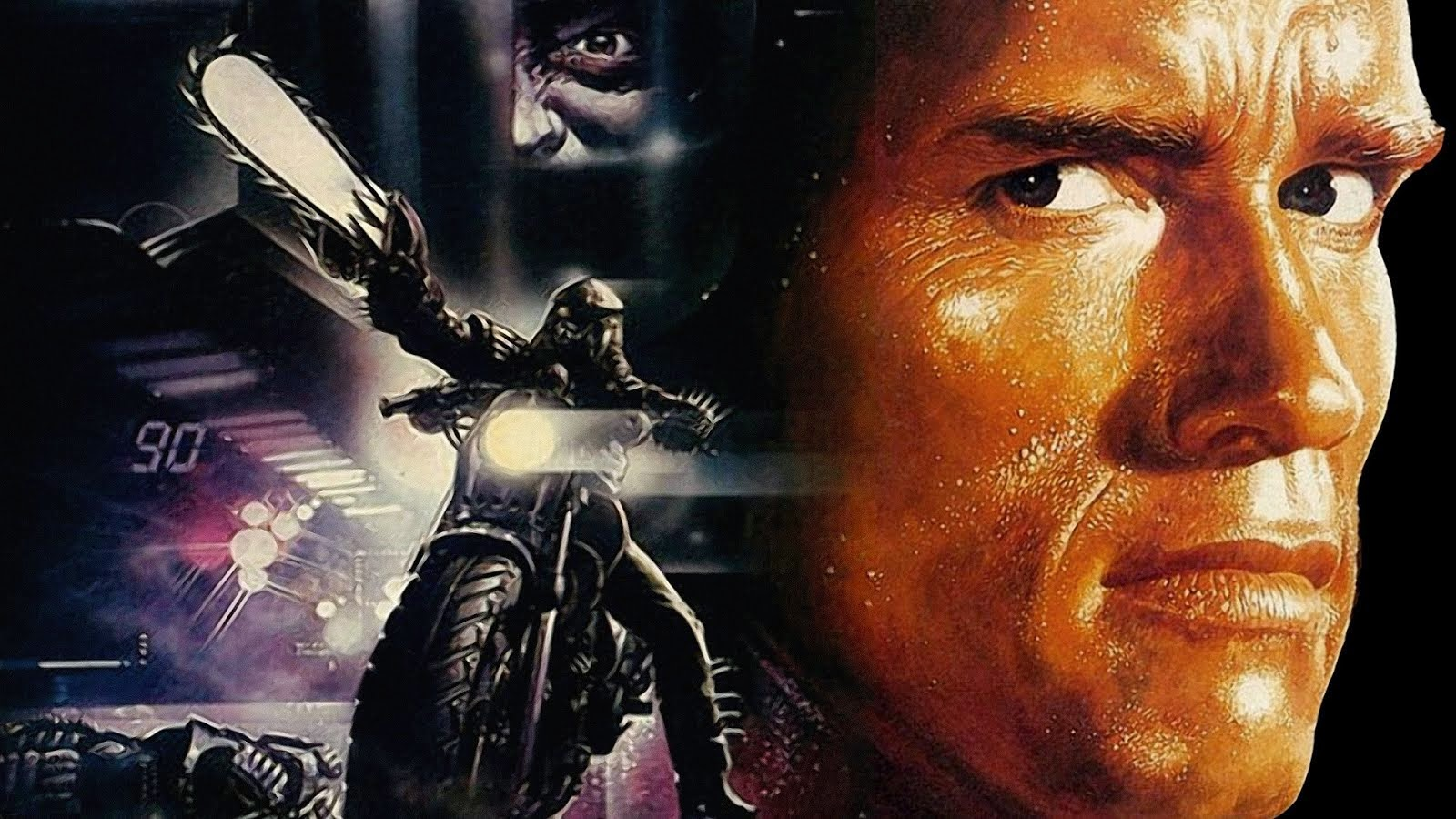 arnold schwarzenegger hd wallpapers download free high