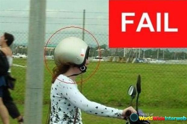 20-fotos-que-farao-voce-se-sentir-mais-inteligente-lol-fail-queronaao-imagens-engraçadas