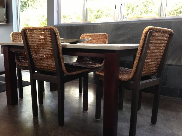 Craigslist Austin Furniture By Owner Motorcycle Review