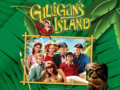 Curry and comfort gilligan s island themed castaway party