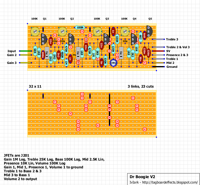 Guitar FX Layouts: Dr Boogie on mesa boogie electra dyne schematic, mesa lone star schematic, marshall dual rectifier schematic, mesa boogie mark 1 schematic, mesa boogie dc-10 schematic, mesa boogie express schematic, mesa dual rectifier manual, mesa boogie rectifier solo, dual power supply schematic, mesa rectifier layout, mesa boogie blue angel schematic, mesa boogie mark 3 schematic, mesa mark iii schematic, mesa boogie heartbreaker schematic, mesa boogie 50 caliber plus schematic, mesa boogie f30 schematic, mesa tube preamp schematic, mesa boogie rectoverb schematic, mesa boogie mark iv schematic, mesa boogie road king schematic,