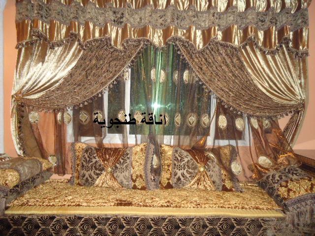 الصالونات المغربية بالوان زاهية 7.jpg