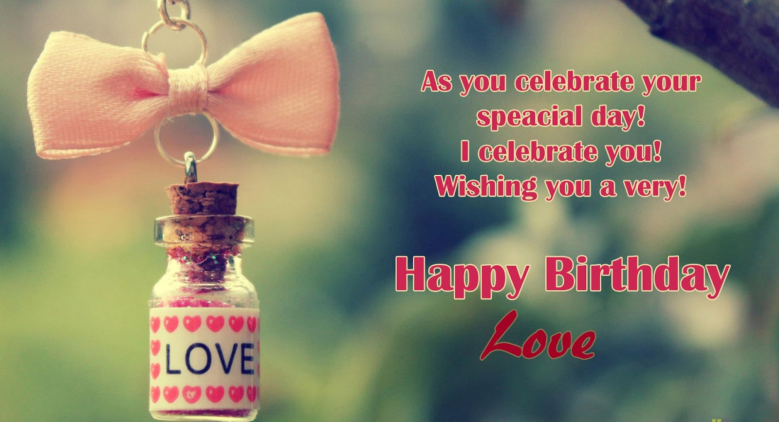 Happy Birthday Quotes Hd Images ~ Happy birthday hd wallpaper ~ latestwallpaper99