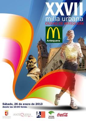 triatlon-antequera-malaga-andalucia-milla-urbana-aquaslava-irontriath